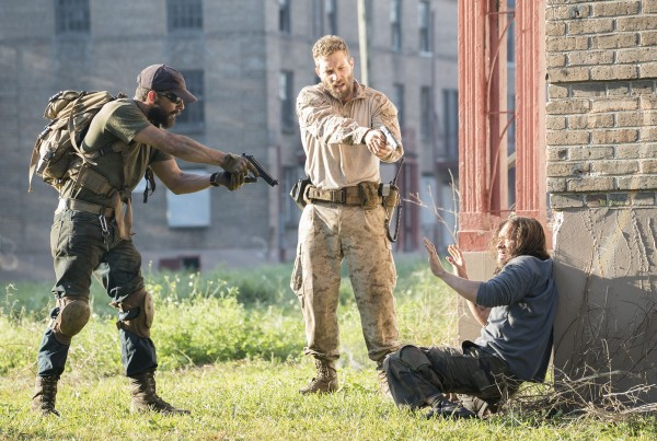ShiaLaBeouf_JaiCourtney_CliftonCollinsJr_MANDOWN_Credit_CookAllender