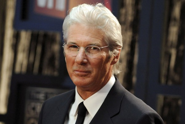 RichardGere_AAP_1200